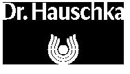 Dr. Hauschka Kontrollierte Naturkosmetik - Aus der Natur für den Menschen